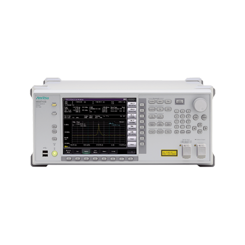 Anritsu MS9740B 光谱分析仪