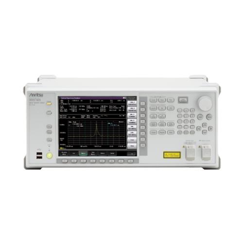 Anritsu MS9740A 光谱分析仪