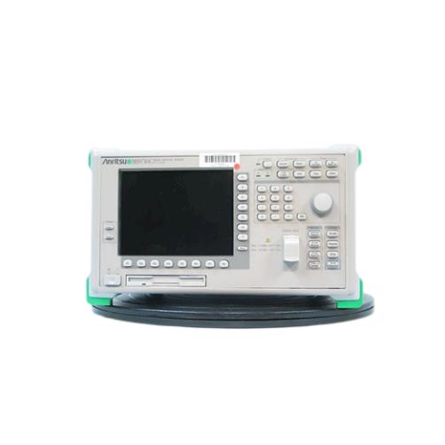 Anritsu MS9710C 光谱分析仪