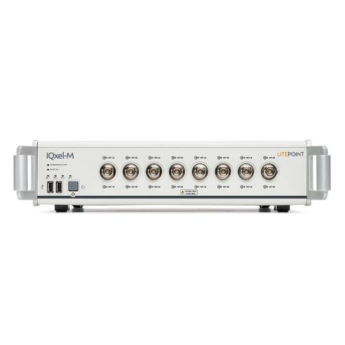 Litepoint IQxel-M8W  WiFi/无线连接测试仪