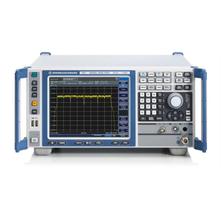 R&S FSV40 信号与频谱分析仪