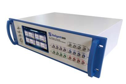 Steligent BT4201 误码仪高速电测试设备
