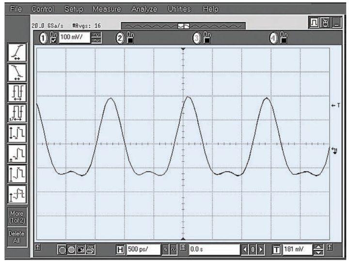 什么是频谱?频谱有什么用?